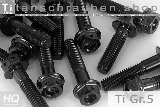 - ISO 7380 Linsenkopf Schrauben mit Flachkopf und Bund 2 St/ück Gewindeschrauben rostfrei Eisenwaren2000 M5 x 70 mm Linsenkopfschrauben mit Innensechsrund TX und Flansch Edelstahl A2 V2A